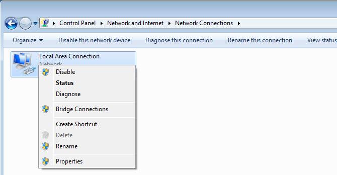 Windows-7-Disable-Connection