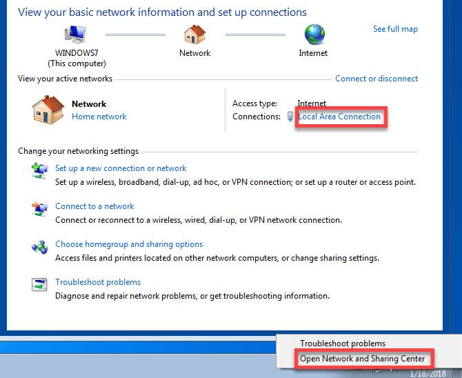 Windows-7-Network-Sharing-Center