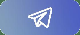 تلگرام بامادون