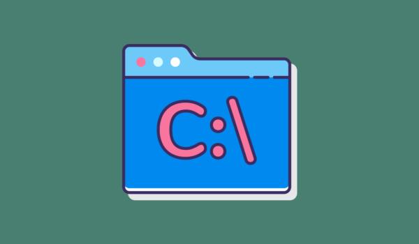 دستور SFC و تعمیر فایلهای خراب سیستمی با CMD
