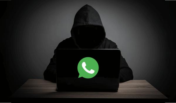 امنیت واتساپ | هک واتساپ
