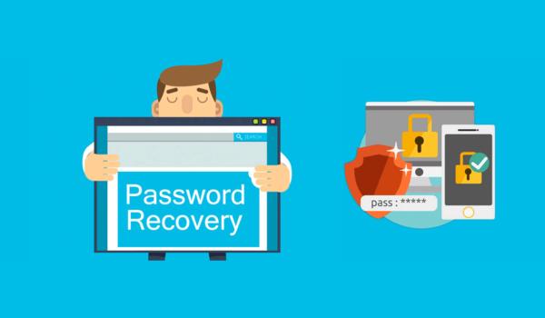 فراموش کردن پسورد ویندوز 10 (بازیابی رمز عبور ویندوز 10)