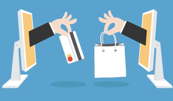 چگونه از امن بودن یک فروشگاه اینترنتی مطمئن شویم؟